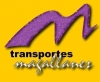 Transporte Magallanes
