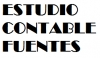 Estudio Contable Fuentes
